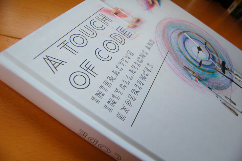 a_touch_of_code_coverDetail