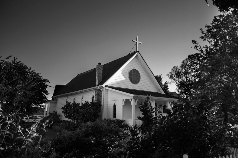 bw church