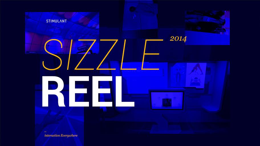 gergwerk-sizzle-01