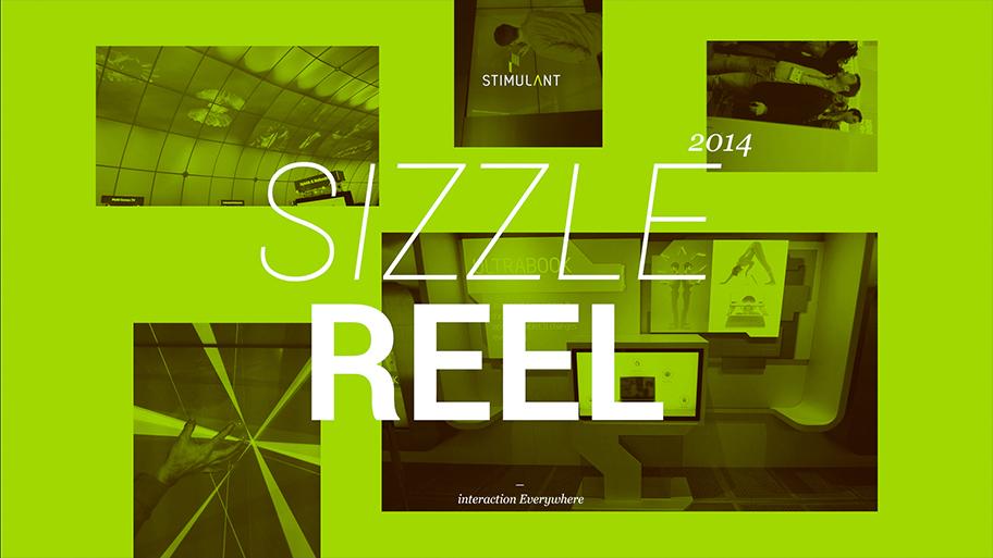 gergwerk-sizzle-02