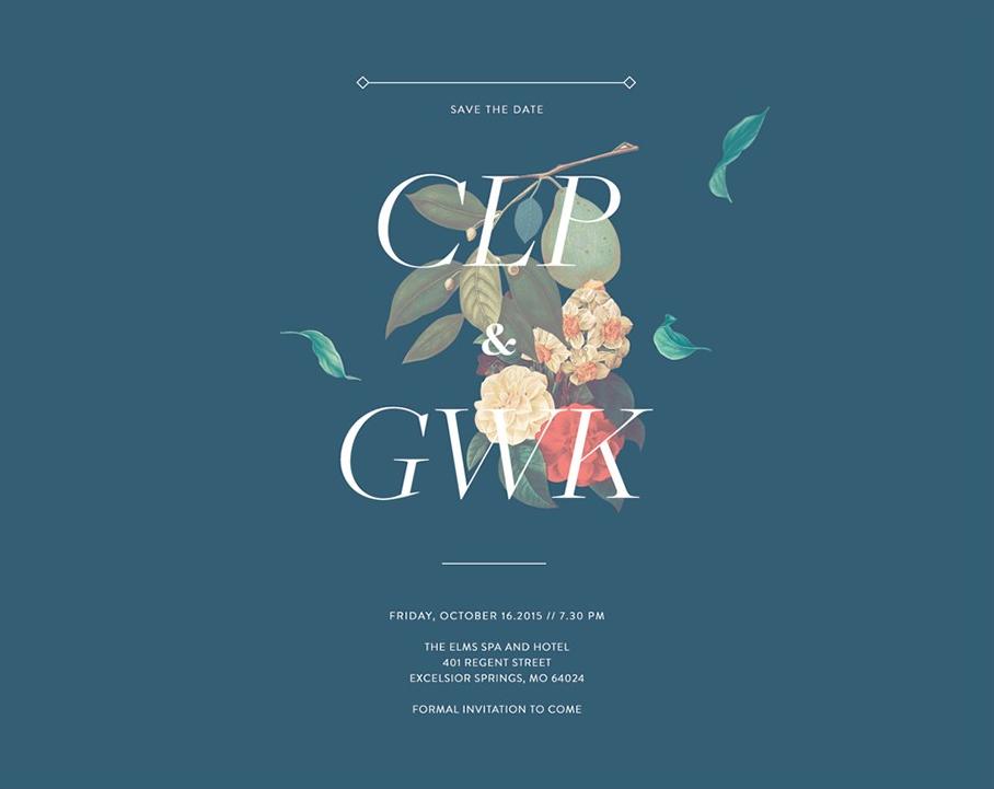 gergwerk-savethedate-2015