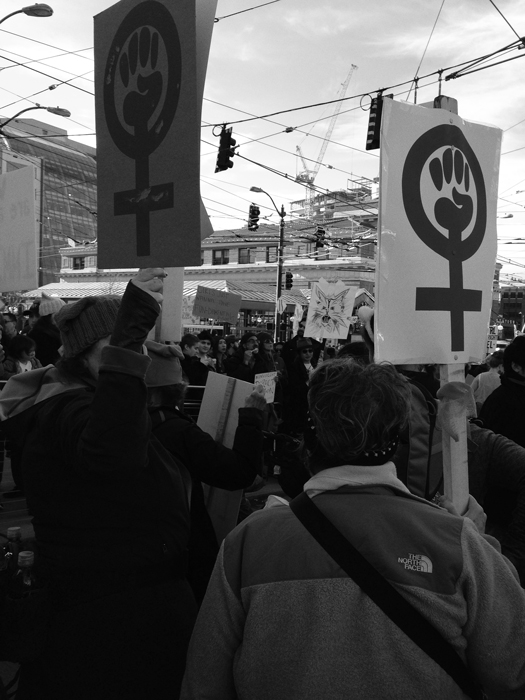 gergwerk-woman-march-seattle