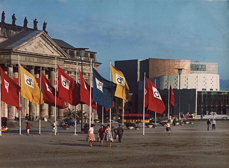 Documenta 1959