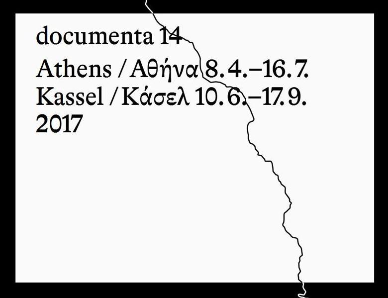 documenta14-card