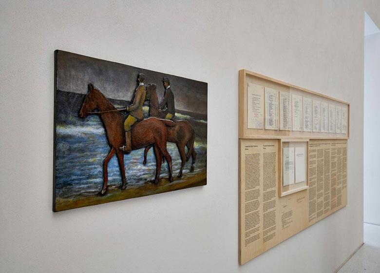 eichhorn-neue-galerie-maria-eichhorn-rose-valland-institute-2017-foto-norbert-miguletz